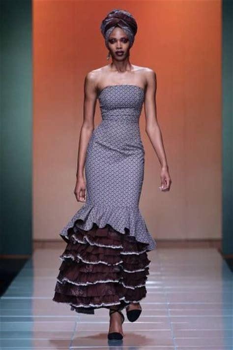 seshoeshoe fashion dresses 91 best seshoeshoe modern styles images on pinterest