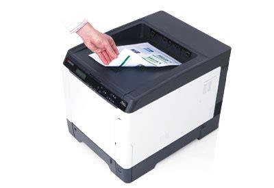 Mesin Fotokopi Kyocera Fs1120mfp kyocera document solutions januari 2016