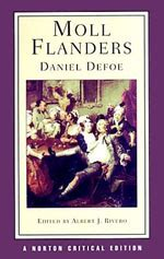 Moll Flanders Essay by Kibbie Bowdoin Faculty And Academic Staff