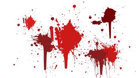 blood splatter wallpapers backgrounds