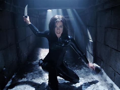 underworld film hot underworld evolution underworld wallpaper 1168766 fanpop