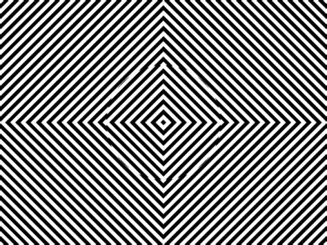 Illusion L by Cool Optical Illusion Izismile