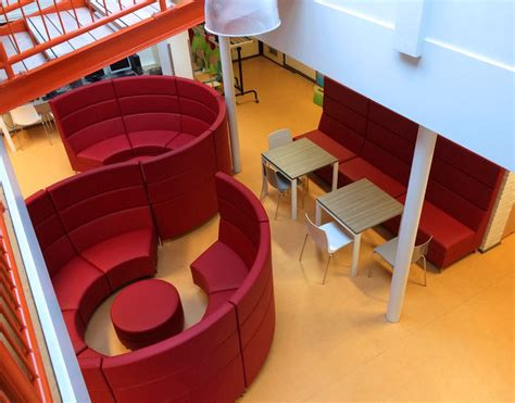 Learning Upholstery by Hertz Furniture Announces Recipient Of 21st Century