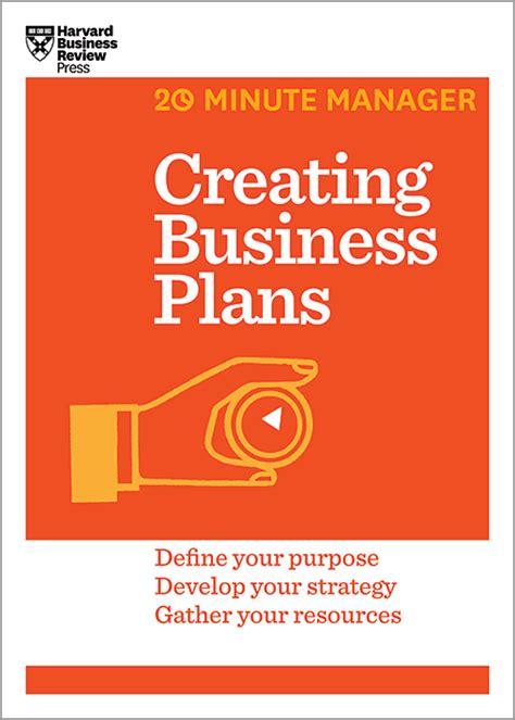 bureau de change business plan bureau de change business plan 28 images css bureau de