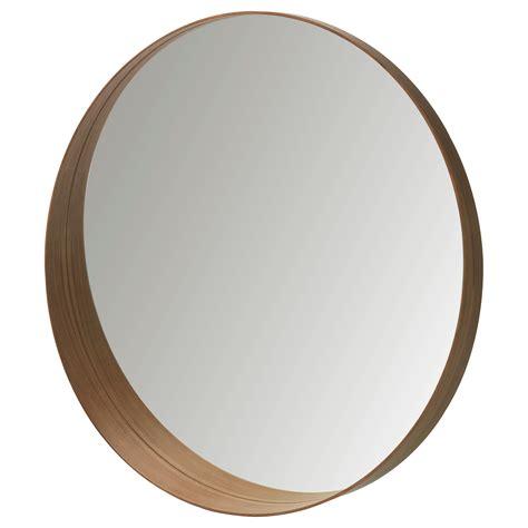 ikea runder spiegel mirrors ikea ireland dublin