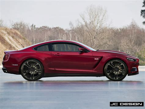 ford mustang cobra 2015 2015 ford mustang svt cobra car autos gallery