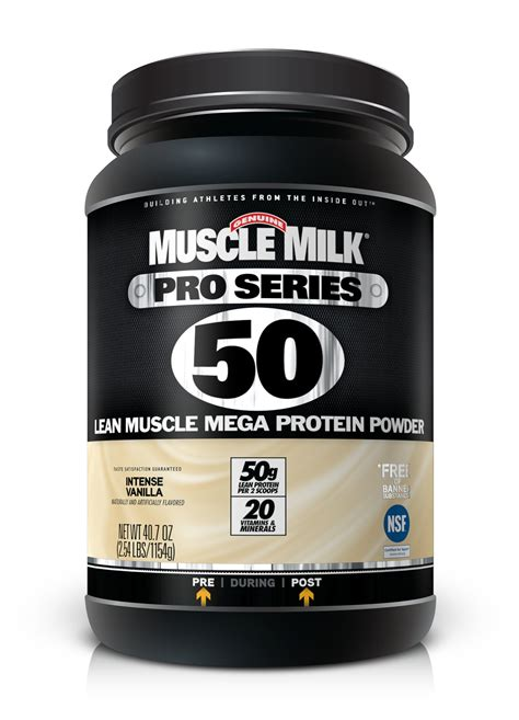 Cow Milk Powder 50g milk pro series protein powder vanilla 50g protein 2 54 pound ebay