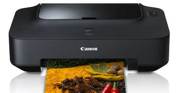 Printer Infus Termurah tinta printer dan toner printer amazink official infus tinta printer canon pixma ip2770