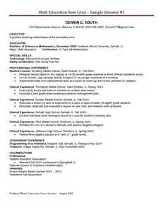new resume resume badak