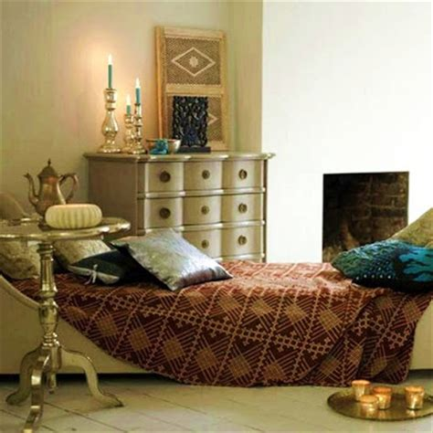 indian inspired bedroom an indian summer on demand india inspired bedrooms
