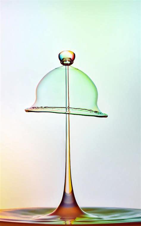 Drop By Drop Photography By Heinz Maier by Les Gouttes D Eau D Heinz Maier