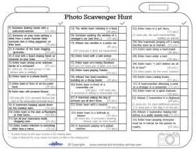 Ikea Scavenger Hunt best 25 adult scavenger hunt ideas on pinterest