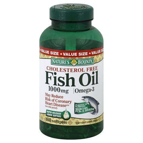 Goodfit Fish Collagen 1000mg upc 074312038488 natures bounty fish 1000mg softgels 180 count upcitemdb