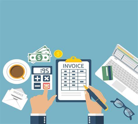 escritorio contabilidade escrit 243 rio de contabilidade cobre adequadamente seus