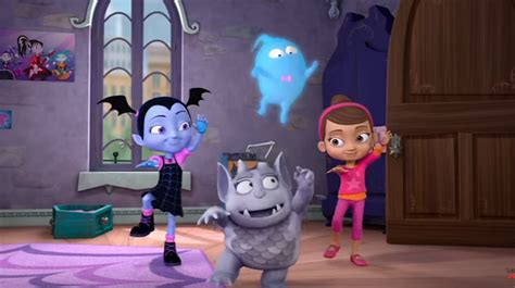 vee s day of school disney junior virina big golden book books virina premiers on disney junior today october 1