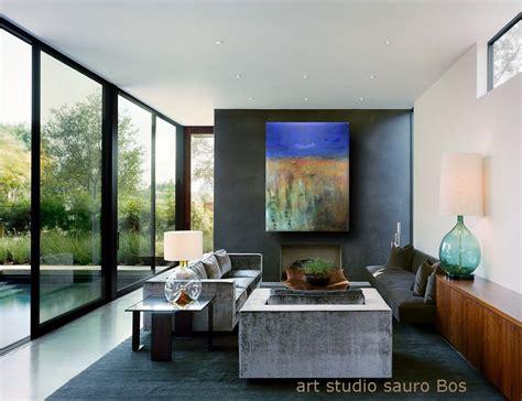 quadro soggiorno moderno quadro moderno per soggiorno sauro bos