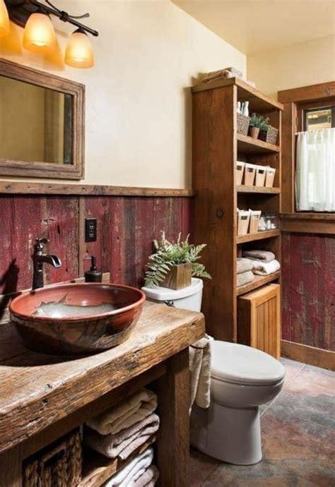 schrank zimmer einrichten badezimmer gem 252 tlich einrichten