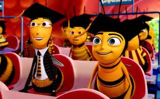fact checking quot bee movie quot modern farmer