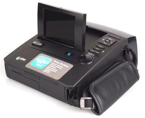 Printer Foto Polaroid momentalais foto kamera polaroid tipa kameras polaroid instax foto