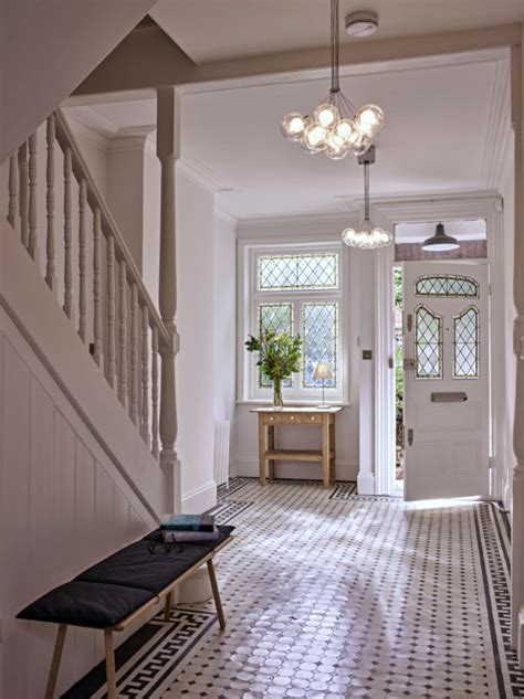 edwardian homes interior edwardian house interior home design plan