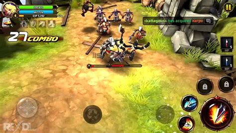 download mod game kritika kritika the white knights 2 45 5 apk mod data for android