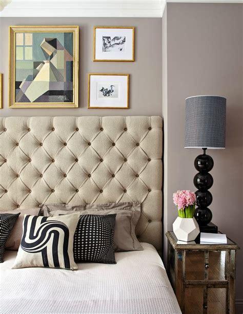 decoracion recamara beige cabecero beige ideas decoraci 243 n dormitorios decoraci 243 n