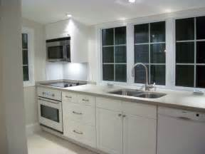 ikea kitchens bodbyn white