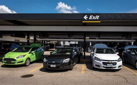 worlds  exotic rental cars travel leisure