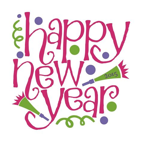 new year 2018 images free free clipart happy new year 2018 wish you a happy