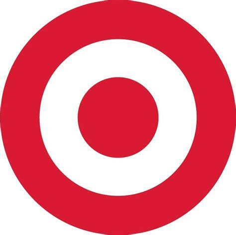 printable targets bullseye bullseye targets printable clipart best