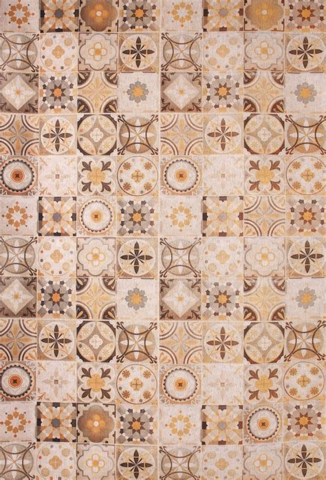 tappeti piacenza sicily gold modern sitap carpet couture italia
