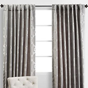 z gallerie curtains z gallerie shower curtains curtain menzilperde net