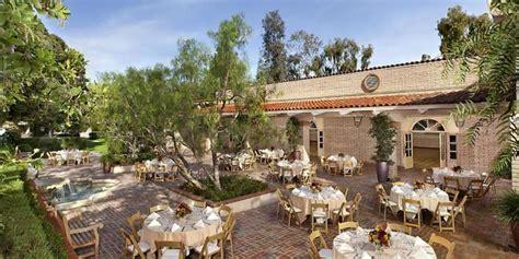 upcoming event in rancho bernardo rancho bernardo inn events event venues in san diego ca