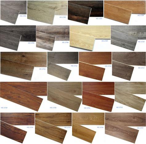 100 3 q wood flooring plastic vinyl flooring install style pvc spc