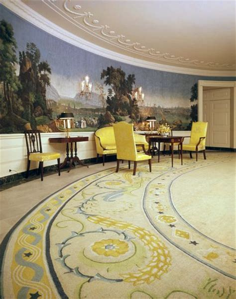 white house diplomatic room 33 best images about the white house on white house interior nancy and