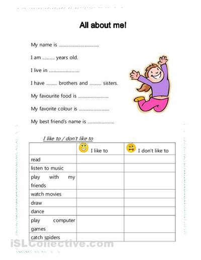 english themes for preschool 85 best esl images on pinterest handwriting ideas