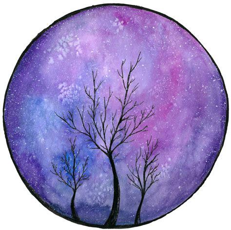 wallpaper galaxy png purple galaxy by melbula on deviantart