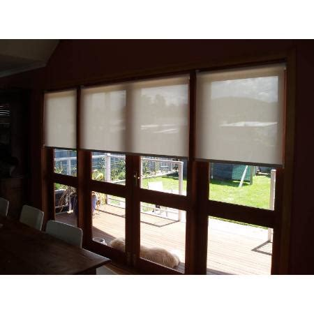 queensland blinds and awnings queensland blinds and awnings on brisbane qld 4000 whereis 174
