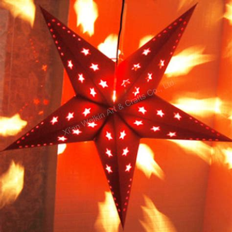 handmade 3d star paper india buy 3d star paper india