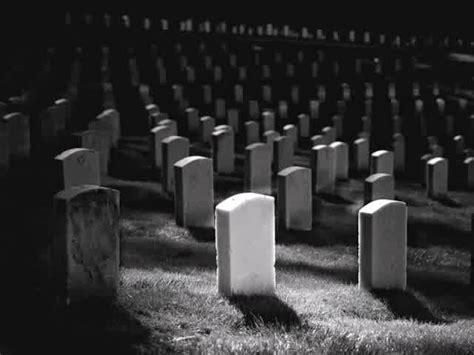 tradisi kematian  jawa ragamnya