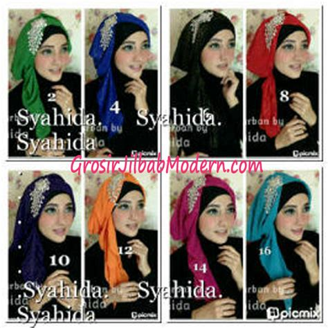 tutorial turban pesta mewah turban pesta sufya exclusive turban pesta