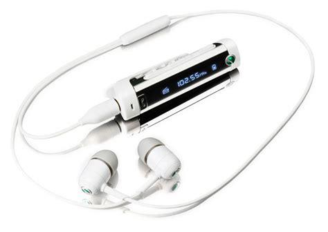 Headset Bluetooth Sony Mw600 sony ericsson mw600wh soar dime hi fi