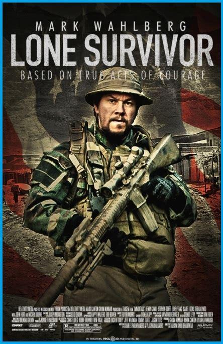 film barat perang 2017 12 film sniper terbaik di dunia sepanjang masa ngasih com
