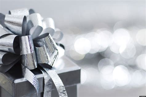 extravagant gifts expensive gift ideas perfectly extravagant presents for