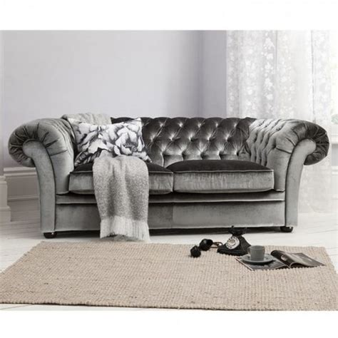 tuxedo sofa slipcover how to get the utmost luxury of a tuxedo sofa best sofas