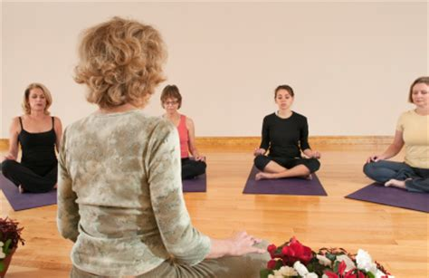 the of biblical meditation counseling your mind through the scriptures books meditation australian centre for