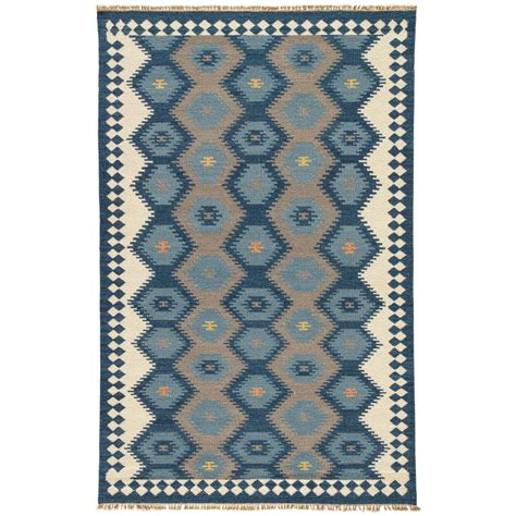 2 x 3 accent rugs jaipur rugs patriot blue 2 ft x 3 ft tribal accent rug
