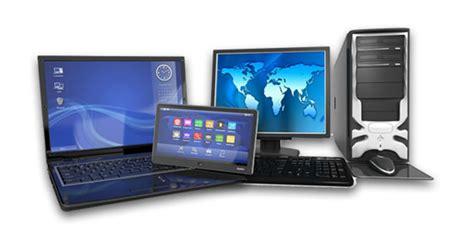 Laptop Dan Komputer Apple kapan harus menggunakan laptop netbook atau pc winpoin