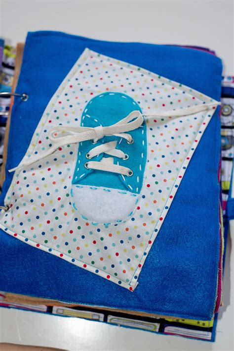 quiet book shoe pattern 17 best images about kids quiet book pages on pinterest