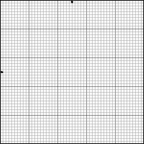 Make Your Own Graph Paper - brain clutter assorted cross stitch grids make your own